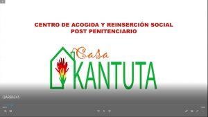 NUEVAS OPORTUNIDADES EN LA CASA KANTUTA