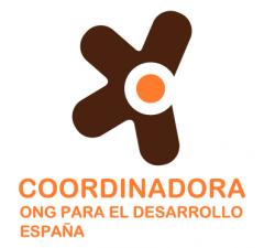 Logo-CONGDE-vertical